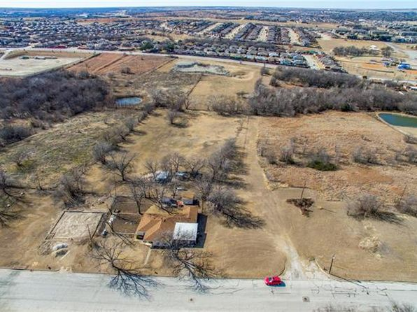 null bed null bath Vacant Land at 1121 Valley View Dr White Settlement, TX, 76108 is for sale at 400k - 1 of 8