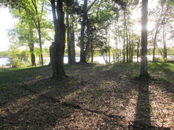 null bed null bath Vacant Land at 10 Hopewell Point Rd White Oak, GA, 31568 is for sale at 65k - 1 of 3