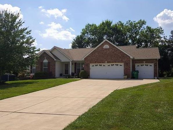 3 bed 3 bath Single Family at 817 Summit Park Dr Pacific, MO, 63069 is for sale at 239k - 1 of 30