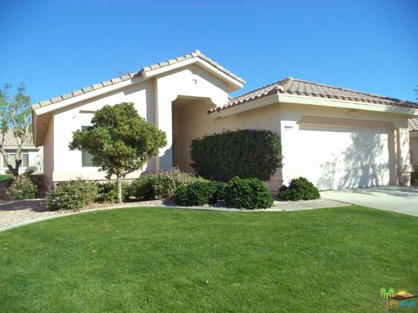 2 bed 2 bath Single Family at 38746 Brandywine Ave Palm Desert, CA, 92211 is for sale at 255k - 1 of 14