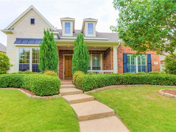 4 bed 3 bath Single Family at 653 York Ct Lewisville, TX, 75056 is for sale at 483k - 1 of 34