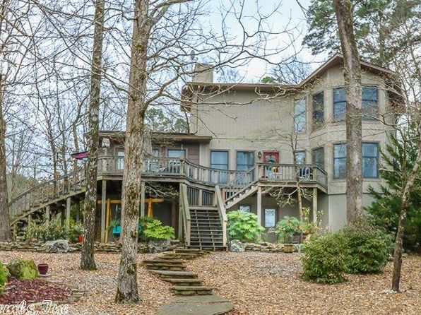 2 bed 3 bath Single Family at 29 Castellon Dr Hot Springs, AR, 71909 is for sale at 174k - 1 of 26