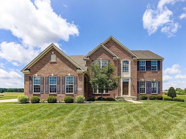 4 bed 4 bath Single Family at 10929 Cobble Brook Dr Centerville, OH, 45458 is for sale at 368k - 1 of 50