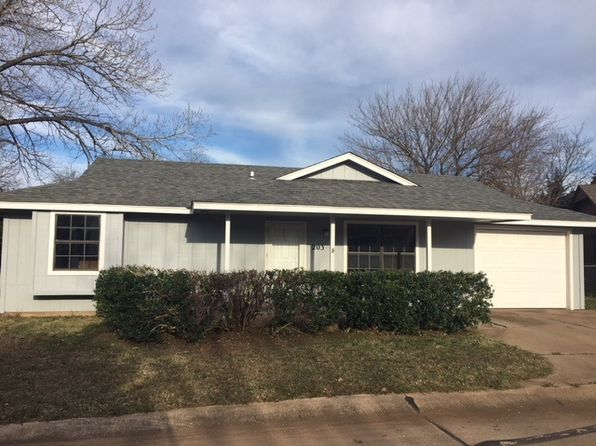 2 bed 1 bath Single Family at 203 Timbercrest Ct Stillwater, OK, 74075 is for sale at 85k - 1 of 18
