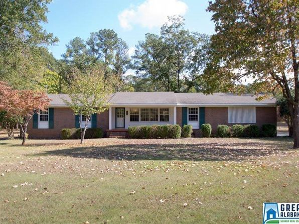 3 bed 2 bath Single Family at 149 Mimosa Dr Childersburg, AL, 35044 is for sale at 145k - 1 of 66