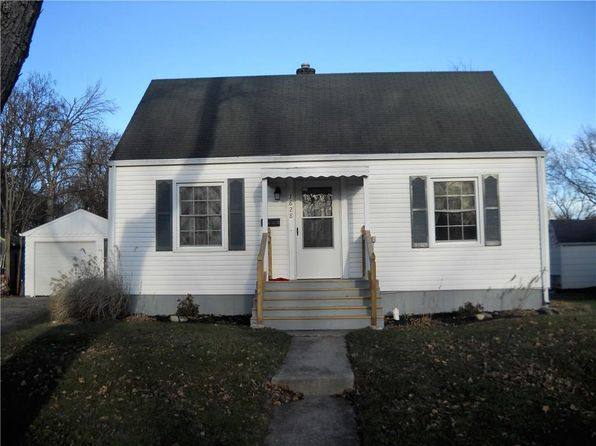 3 bed 2 bath Single Family at 1828 N Sweetbriar Ln Springfield, OH, 45505 is for sale at 85k - 1 of 42