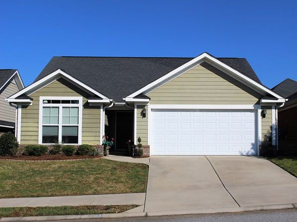 3 bed 2 bath Single Family at 3107 Sunset Maple Trl Evans, GA, 30809 is for sale at 210k - 1 of 17