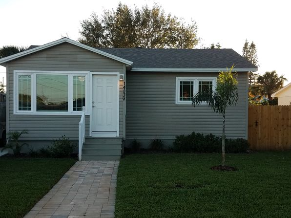 3 bed 2 bath Single Family at 14038 Marguerite Dr Madeira Beach, FL, 33708 is for sale at 325k - 1 of 3
