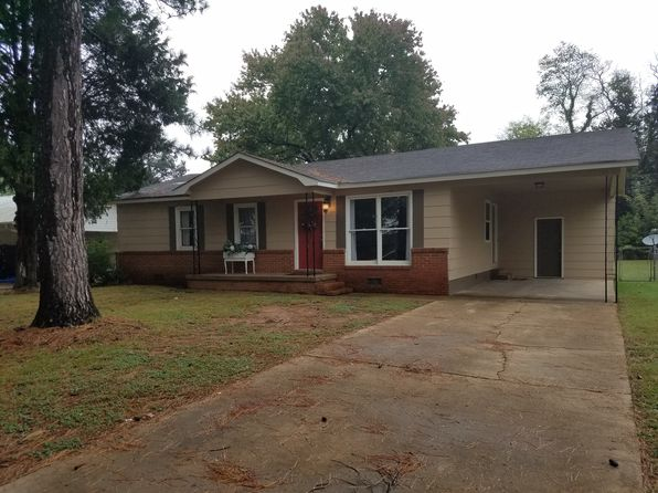 3 bed 2 bath Single Family at 404 Clearview St SW Decatur, AL, 35601 is for sale at 90k - 1 of 9