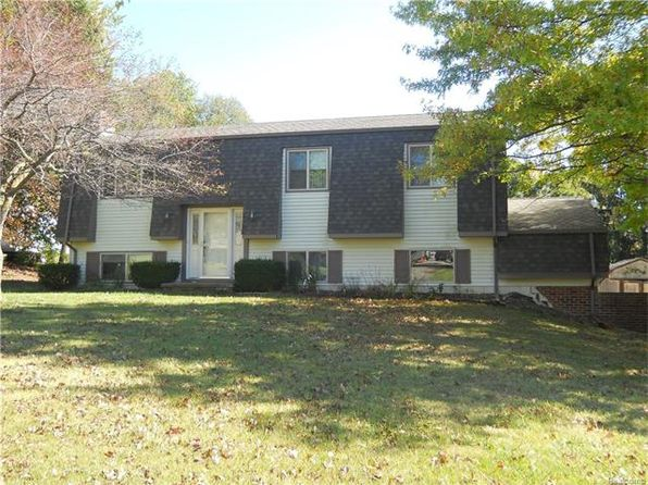 3 bed 2 bath Single Family at 2540 Sun Terrace Dr Hartland, MI, 48353 is for sale at 175k - 1 of 26