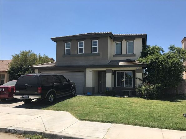 4 bed 3 bath Single Family at 4435 Rainbow View Way Hemet, CA, 92545 is for sale at 285k - 1 of 9