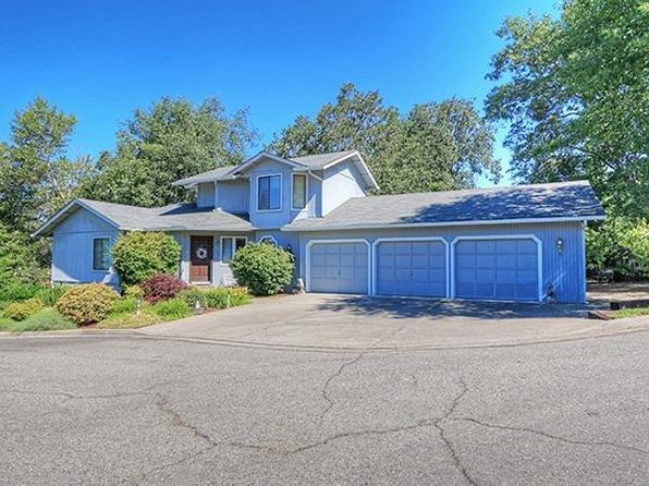 3 bed 4 bath Single Family at 1144 NE Quail Xing Grants Pass, OR, 97526 is for sale at 365k - 1 of 33