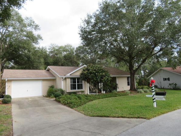 9653 sw 84th ter unit a ocala fl 34481 for 5600 east 84th terrace
