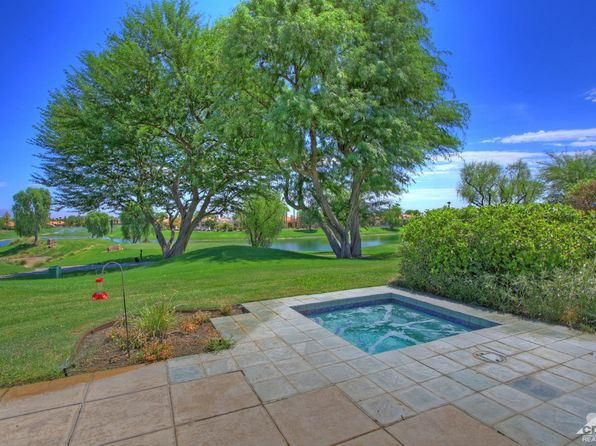3 bed 4 bath Condo at 57526 Interlachen La Quinta, CA, 92253 is for sale at 479k - 1 of 46