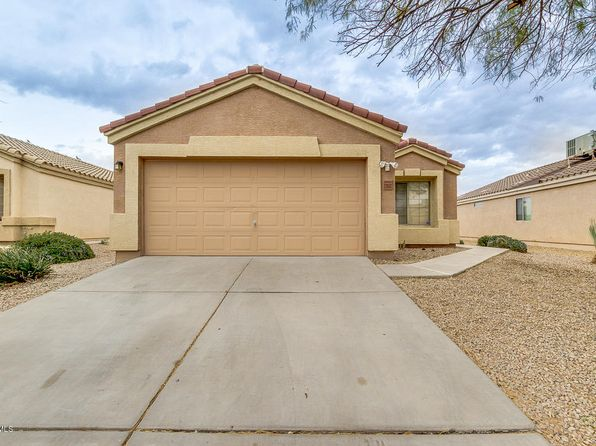 3 bed 2 bath Single Family at 23982 N Nectar Ave Florence, AZ, 85132 is for sale at 140k - 1 of 27