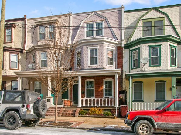 3 bed 3 bath Townhouse at 1809 Delaware Ave Wilmington, DE, 19806 is for sale at 350k - 1 of 25