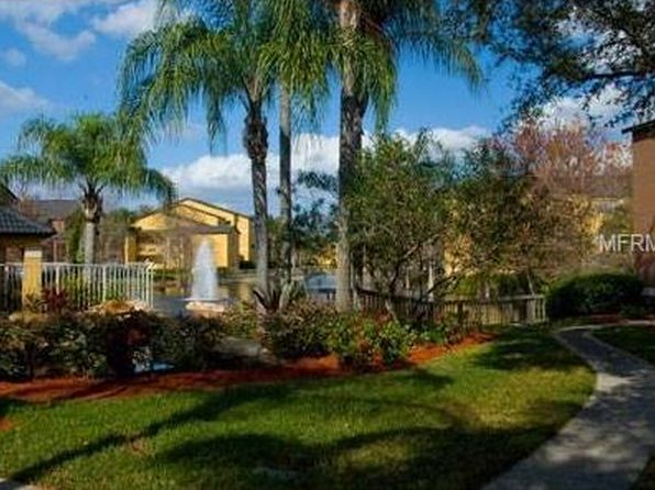 1 bed 1 bath Condo at 4518 Commander Dr Orlando, FL, 32822 is for sale at 65k - 1 of 11