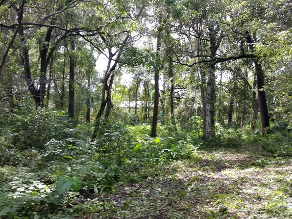 null bed null bath Vacant Land at 19450 Fort Dade Ave Brooksville, FL, 34601 is for sale at 75k - 1 of 12