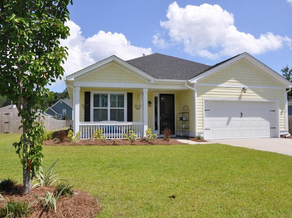 3 bed 2 bath Single Family at 110 Indigo Marsh Cir Wando, SC, 29492 is for sale at 349k - 1 of 48