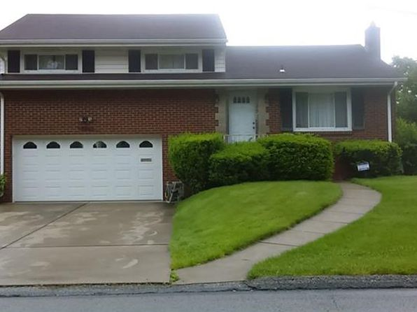 3 bed 2 bath Single Family at 406 Grove Rd Verona, PA, 15147 is for sale at 100k - 1 of 14