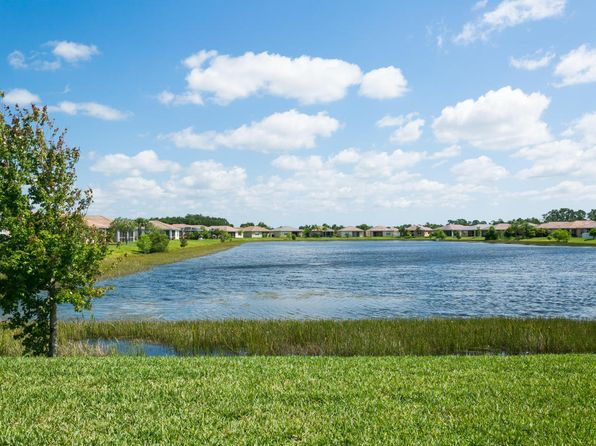 3 bed 2 bath Single Family at 9917 SW Eastbrook Cir Port St Lucie, FL, 34987 is for sale at 220k - 1 of 5