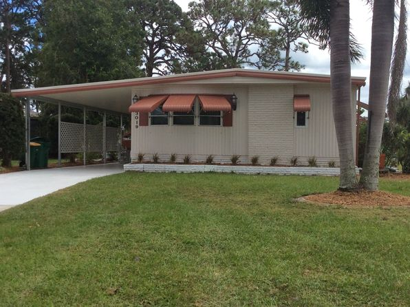 2 bed 2 bath Mobile / Manufactured at 3019 Audubon Ave Englewood, FL, 34224 is for sale at 135k - 1 of 44