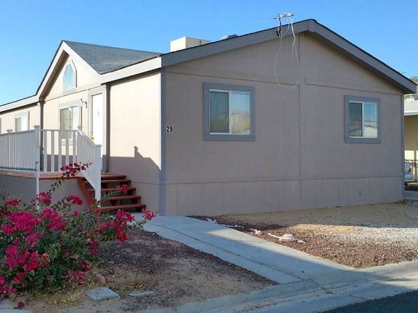 3 bed 2 bath Mobile / Manufactured at 620 W Upjohn Ave Ridgecrest, CA, 93555 is for sale at 90k - 1 of 24