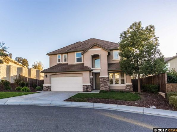4 bed 3 bath Single Family at 9190 Fairway Ct Patterson, CA, 95363 is for sale at 390k - google static map
