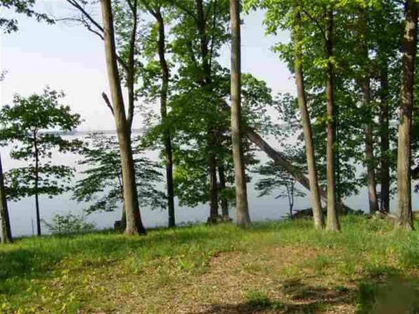 null bed null bath Vacant Land at  Bayview Grand Rivers, KY, 42045 is for sale at 300k - google static map