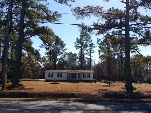 3 bed 2 bath Mobile / Manufactured at 1330 Highway 905 Conway, SC, 29526 is for sale at 120k - 1 of 20