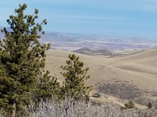 null bed null bath Vacant Land at 0 Mount Mahagony Ct Livermore, CO, 80536 is for sale at 155k - 1 of 40