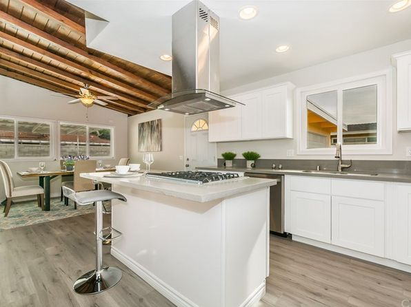 3 bed 1 bath Single Family at 550 N Parkwood St Anaheim, CA, 92801 is for sale at 510k - 1 of 20