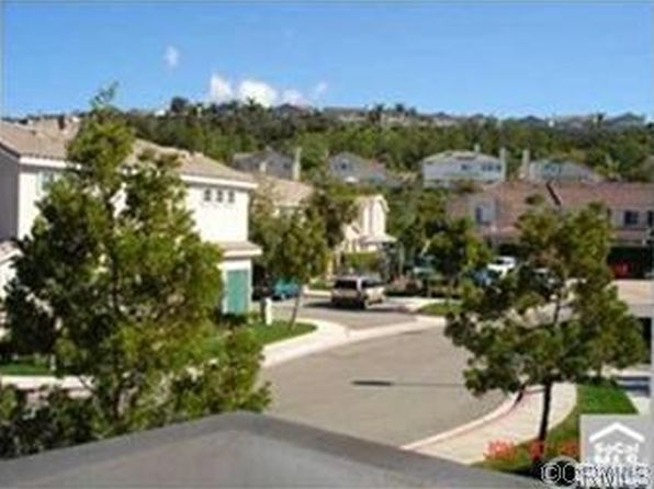 2 bed 1 bath Townhouse at 28485 Sassetta Way Trabuco Canyon, CA, 92679 is for sale at 410k - 1 of 8
