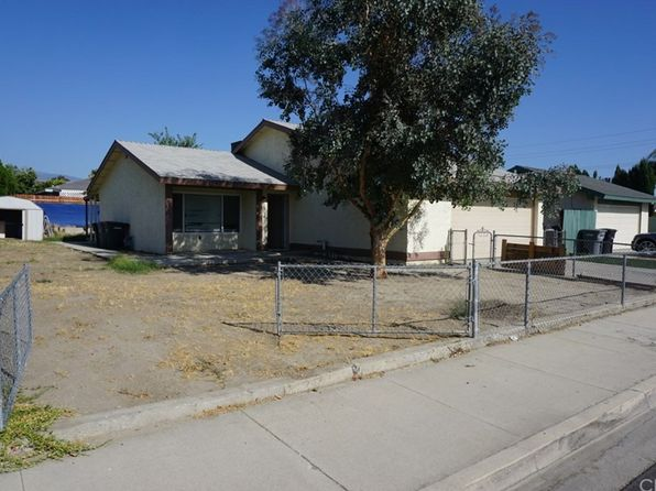 3 bed 2 bath Single Family at 835 S Camino Los Banos San Jacinto, CA, 92583 is for sale at 210k - 1 of 13