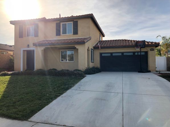 3 bed 3 bath Single Family at 31803 TATON CT MENIFEE, CA, 92584 is for sale at 340k - 1 of 31
