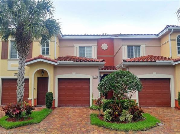 2 bed 2 bath Condo at 10025 VILLAGIO GARDENS LN ESTERO, FL, 33928 is for sale at 190k - 1 of 12