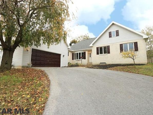3 bed 4 bath Single Family at 114 Elm Rd Pennsylvania Furnace, PA, 16865 is for sale at 255k - 1 of 35