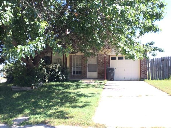 3 bed 1 bath Single Family at 2201 Hilltop Loop Killeen, TX, 76549 is for sale at 38k - 1 of 10