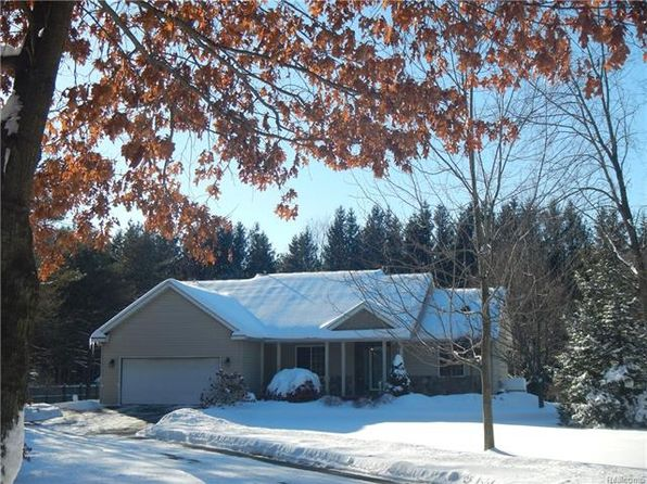 3 bed 2 bath Single Family at 307 Sutton Pl Oxford, MI, 48371 is for sale at 299k - 1 of 30