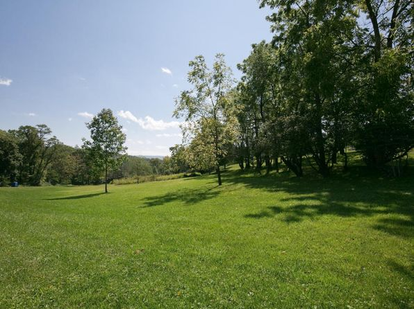 null bed null bath Vacant Land at  Northwood Dr Williamsport, PA, 17701 is for sale at 62k - google static map