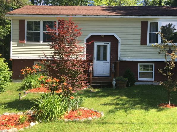 3 bed 2 bath Single Family at 186 W Elm St Littleton, NH, 03561 is for sale at 159k - 1 of 50