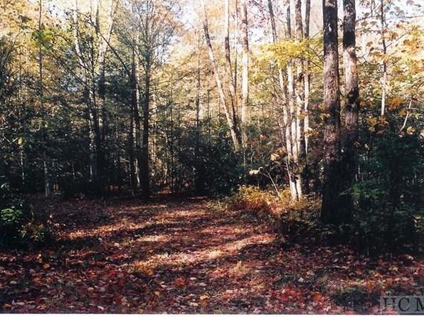 null bed null bath Vacant Land at  N/A Old Holt Farm Scaly Mountain, NC, 28775 is for sale at 90k - 1 of 5