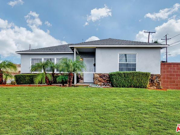 3 bed 1 bath Single Family at 11902 Edderton Ave Whittier, CA, 90604 is for sale at 479k - 1 of 13