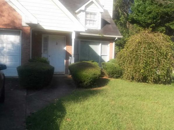 2 bed 2.5 bath Single Family at 744 Pennybrook Ln Stone Mountain, GA, 30087 is for sale at 120k - 1 of 3