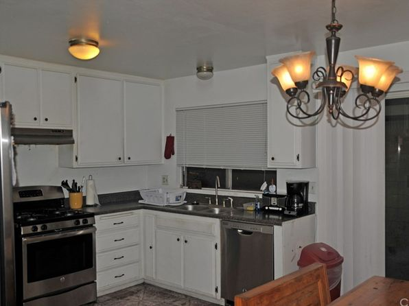 3 bed 2 bath Condo at 14025 ORIZABA AVE PARAMOUNT, CA, 90723 is for sale at 345k - 1 of 21