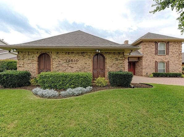 4 bed 3 bath Single Family at 14510 Park Lake Ct Farmers Branch, TX, 75234 is for sale at 459k - 1 of 36