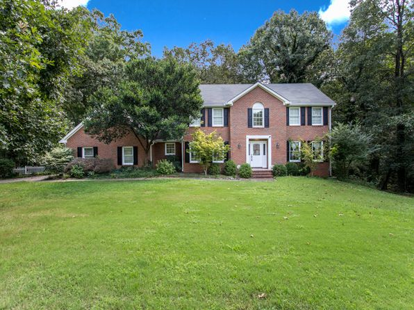 5 bed 4 bath Single Family at 2202 Cloud Land Dr NW Kennesaw, GA, 30152 is for sale at 290k - 1 of 30