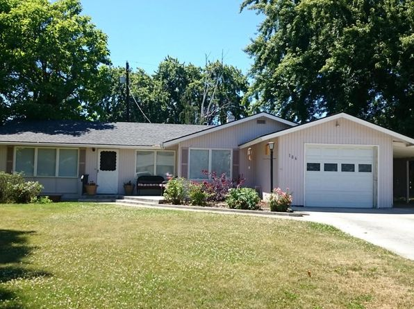 3 bed 2 bath Single Family at 106 N 55th Ave Yakima, WA, 98908 is for sale at 199k - 1 of 7