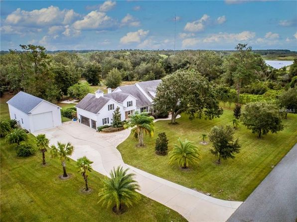 5 bed 5 bath Single Family at 26012 Splendid Meadow Ct Astatula Astatula, FL, 34705 is for sale at 625k - 1 of 25