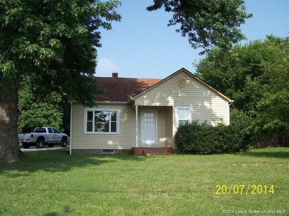 3 bed 1 bath Single Family at 5426 Quarry Rd New Albany, IN, 47150 is for sale at 125k - 1 of 35
